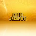 61 Millionen Euro im EuroJackpot