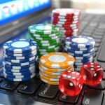 100% Ersteinzahlungsbonus im Iron Bet Online Casino