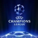 Tipps fürs Champions League Viertelfinale 2016