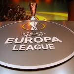 Tipp auf Dortmund Europa League Achtelfinale