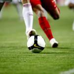 Tipps auf erste Deutschland-EM-Spiel der Vorrunde