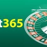 Neue mobile Spielautomaten im Bet365 Casino