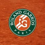 Tipps auf die French Open 2016 Herren
