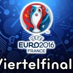 Tipps auf Deutschland im Viertelfinale!