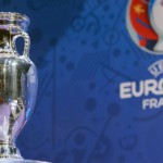 Schafft Deutschland es ins EM Finale?