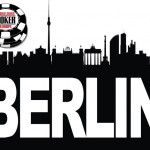 WSOP-Circuit im September in Berlin