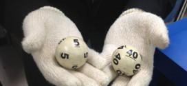 Wie wäre es mit Online Bingo?