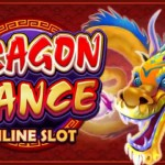 Spielautomat Dragonz in Microgaming Online Casinos