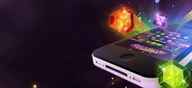 Erneuter progressiver Jackpotgewinn im Online Casino