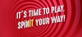 Viel Vergnügen im neuen SPiNiT Online Casino