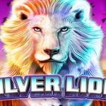 Spielautomat Silver Lion jetzt im Online Casino