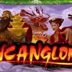 Drachenvergnügen im neuen Online Spielautomat Fucanglong
