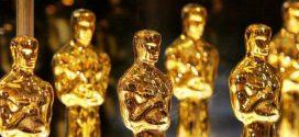 Favoriten für die Oscar Verleihung 2017