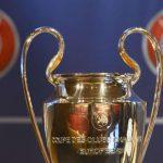 Quoten auf die Champions League-Achtelfinale Rückspiele