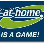 Geld-Zurück Aktion bei Wettanbieter Bet-at-home