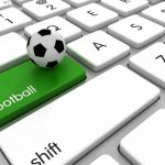 Wöchentlich Gratiswetten für Fußball-Tipper