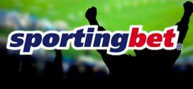 Neue Aktionen bei Sportingbet