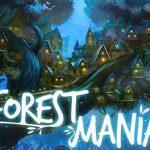 Forest Mania von iSoftBet fürs Online Casino