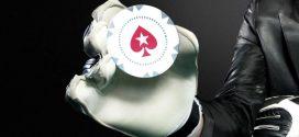 Zehn Poker Millionäre bei PokerStars