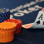 Verschiedene Pokerturniere für Ostern