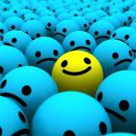 Emoji-Spaß auch im Online Casino