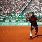 Tipps für das French Open der Damen