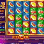 Neuer Online Spielautomat Lucky 3 im Vegas-Stil