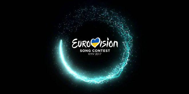 Hat Deutschland Chancen bei der Eurovision 2017?