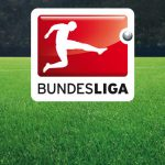 Kampf zwischen den Tabellenersten der Bundesliga