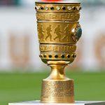Wer holt sich den DFB-Pokal?