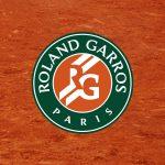 Extra-Kombi-Bonus für French Open 2017 bei Bet365