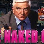 Die nackte Kanone jetzt im Online Casino