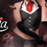 Neuer Trend: Mehr Spielereinbeziehung im Online Casino