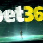 Drei neue Spiele bei bet365 Vegas