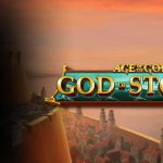 God Of Storms im Omni Online Casino
