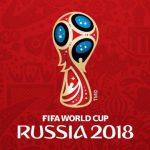 Nächste Runde für die WM 2018-Qualifikation