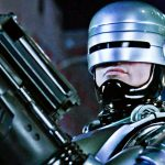 Neues RoboCop Abenteuer im Online Casino