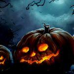 Neuer Halloween Spielautomat in Aussicht