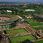 Wer holt den Wimbledon 2017 Herren-Titel