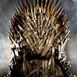 Wer sitzt nach Staffel 7 auf dem Thron?