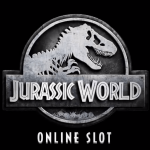 Video Spielautomat Jurassic World im Online Casino