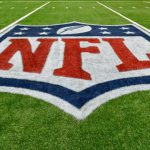 Langzeitwetten für die NFL Saison 2017