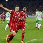 Kann Bayern München seinen Tabellenplatz verbessern?