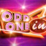 Neues Online Casino-Tischspiel Odd One In