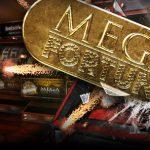 Erneuter Millionär mit Mega Fortune Jackpot