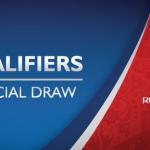 Wettaktion für die WM Qualifikation 2018