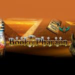 Großer Online Gewinn mit Book of Pharaon HD