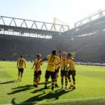 Hat Dortmund eine Chance gegen Real Madrid?