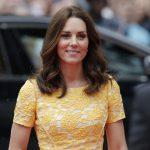 Neue Wetten auf das britische Königshaus
