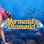 Meerjungfrauen und Diamanten im Online Casino